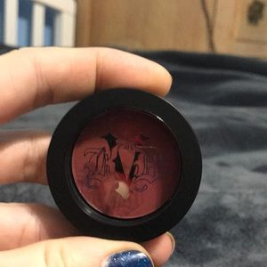 Bloodmilk Eyeshadow